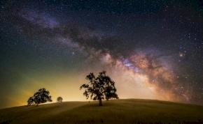 Napi horoszkóp: ne hagyd, hogy bekebelezzenek a gondok a hétvégén