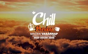 Minden Vasárnap / Chill Sunday / Seven