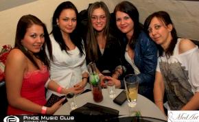 Debrecen, Pince - 2012. március 31.