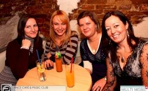 DEBRECEN PINCE CAFÉ & MUSIC CLUB-2013.JANUÁR 05,SZOMBAT