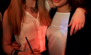 Debrecen, Pince Café & Music Club - 2013. Április 13., Szombat