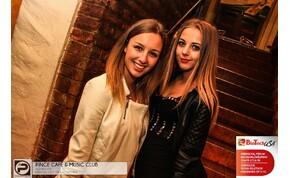 Debrecen, Pince Café & Music Club - 2014. Május 31.,Szombat
