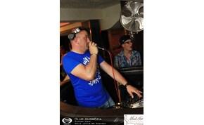 Hajdúszoboszló, Club Ambrozia - 2012. június 30. Szombat