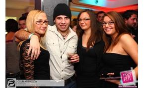 HAJDÚSZOBOSZLÓ, CLUB AMBRÓZIA 2012.NOVEMBER 17.,SZOMBAT