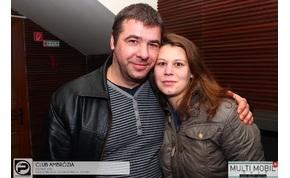 HAJDÚSZOBOSZLÓ, CLUB AMBRÓZIA 2012.DECEMBER 29.,SZOMBAT