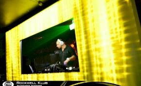 Rockwell Klub - 2011. december 31.