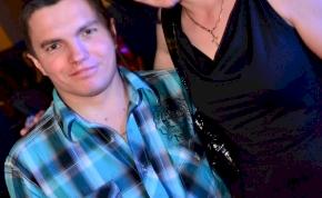 Rockwell Klub - 2012. április 28.