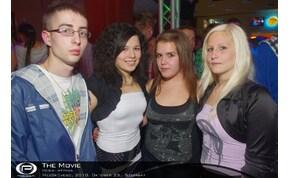 Mezőkövesd, The Movie - 2010. október 23. szombat