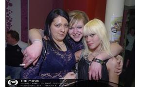 Mezőkövesd, The Movie - 2011. február 5., Szombat