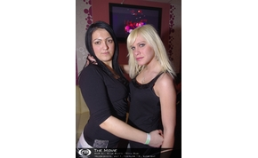 Mezőkövesd, The Movie - 2011. február 19., Szombat