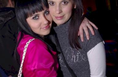 Mezőkövesd, The Movie - 2011. március 12., Szombat