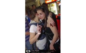 Mezőkövesd, The Movie - 2011. április 9., Szombat