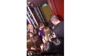 Mezőkövesd, The Movie  2011. április 30., Szombat