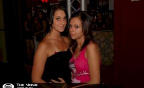 Mezőkövesd, The Movie - 2011. szeptember 3., Szombat