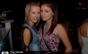 Mezőkövesd, The Movie - 2011. október 1., Szombat