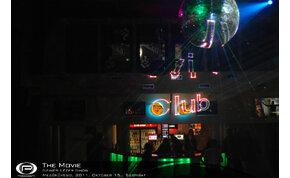 Mezőkövesd, The Movie - 2011. október 15., Szombat