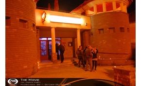 Mezőkövesd, The Movie - 2011. október 29., Szombat