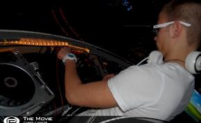 Mezőkövesd, The Movie - 2012. március 17., Szombat