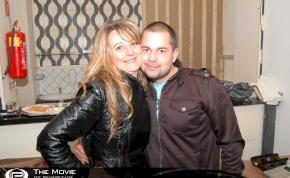 Mezőkövesd, The Movie - 2012. április 21., Szombat