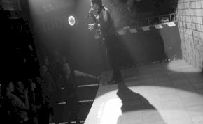 Eger, Broadway Studio - 2011. február 26., Szombat
