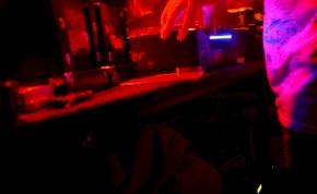 Eger, GROVE54 - 2010. november 26., Péntek