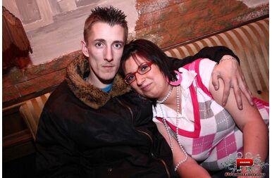 Hippolit Klub - 2008. december 10.