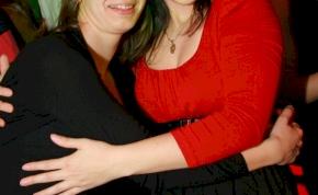Eger, Hippolit Klub - 2010. november 10., Szerda