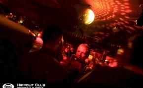 Eger, Hippolit Klub - 2011. július 20., Szerda