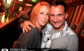 Eger, Hippolit Klub - 2011. július 27., Szerda