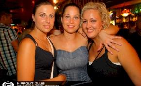 Eger, Hippolit Klub - 2011. augusztus 24., Szerda