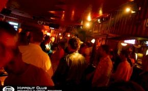 Eger, Hippolit Klub - 2011. szeptember 21., Szerda