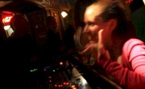 Eger, Hippolit Klub - 2011. október 12., Szerda