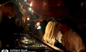 Eger, Hippolit Klub - 2011. november 2., Szerda