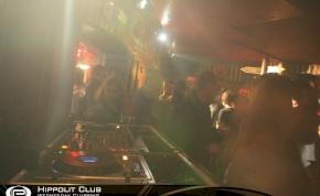 Eger, Hippolit Klub - 2011. november 16., Szerda