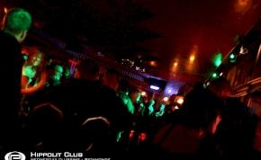 Eger, Hippolit Klub - 2011. november 30., Szerda