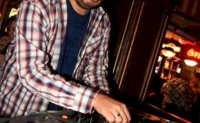 Eger, Hippolit Klub - 2011. december 7., Szerda