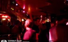 Eger, Hippolit Klub - 2011. december 14., Szerda