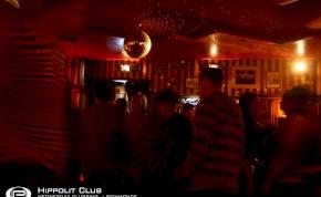 Eger, Hippolit Klub - 2012. január 4., Szerda