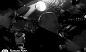 Eger, Hippolit Klub - 2012. március 7., Szerda
