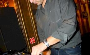 Eger, Hippolit Klub - 2012. március 14., Szerda