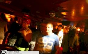 Eger, Hippolit Klub - 2012. Augusztus 1., Szerda
