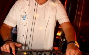 Eger, Hippolit Klub - 2012. Szeptember 5., Szerda