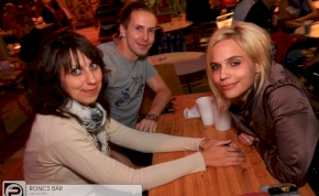 Debrecen - Roncs Bár - 2012. Július 20. Péntek