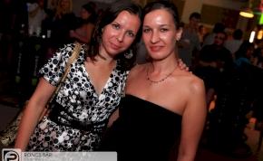 Debrecen, Roncs Bár - 2012. Augusztus 4. Szombat
