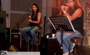 Debrecen, Roncs Bár - 2012. Augusztus 22., Szerda