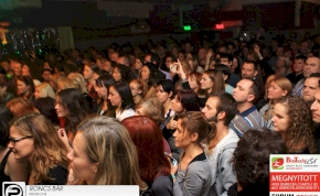Debrecen, Roncs Bár- 2013. November 29., péntek este