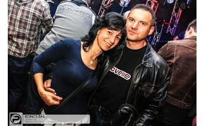 Debrecen, Roncs Bár - 2014. Május 31., Szombat
