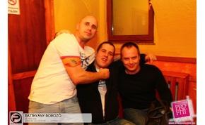 DEBRECEN,BATTHYÁNY BOROZÓ -2012.DECEMBER 01.,SZOMBAT