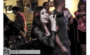 Debrecen, Tequila Bár - 2013. május 16., csütörtök