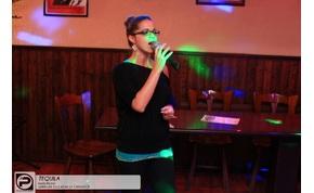 Debrecen,Tequila Bár - 2013. Július 25., Csütörtök